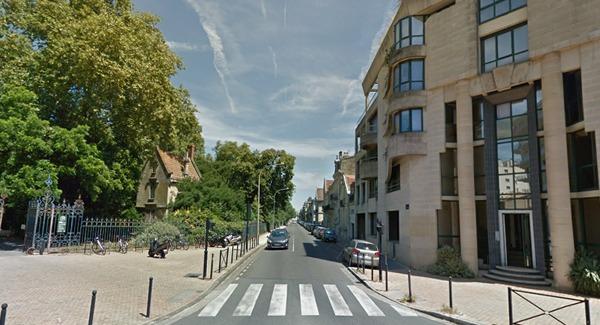 Axysweb déménage : nouvelle adresse à Bordeaux