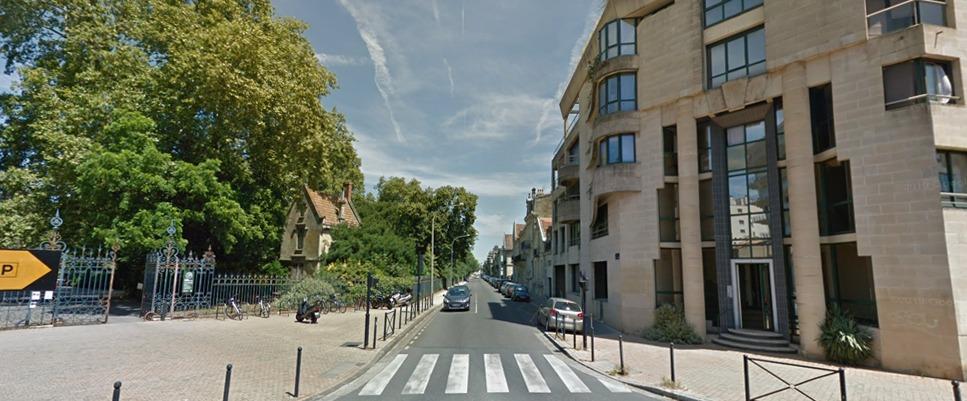 Rue du bocage : une nouvelle adresse pour Axysweb