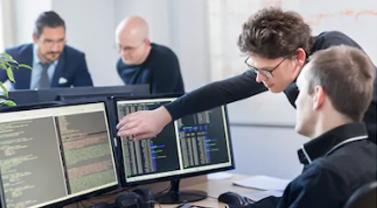 Pourquoi faire développer une application métier dédiée ?