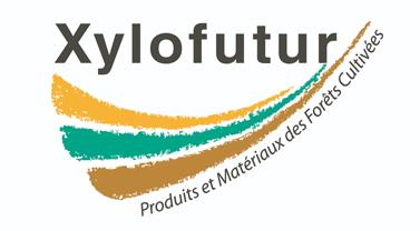 Axysweb intègre le pôle de compétitivité de la filière Forêt-Bois-Papier Xylofutur