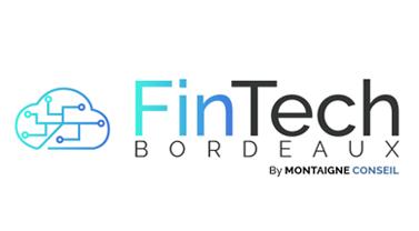 Retour sur Bordeaux FinTech