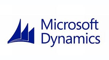 Axysweb vous accompagne dans vos projets Dynamics CRM