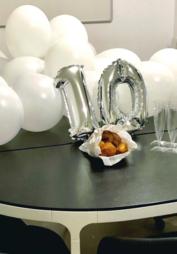 10 ans axysweb à Bordeaux