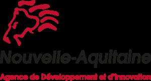 Logo ADI Aquitaine - Agence de Développement et d'Innovation