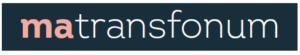 Logo du programme MA TRANSFONUM