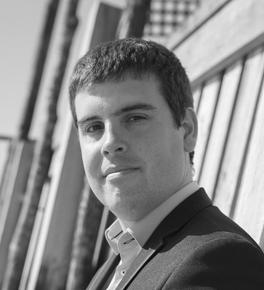 Nicolas Lambert Fondateur et Directeur Commercial d'Axysweb