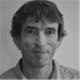 Alain Bouvet - FCBA témoignage