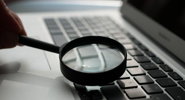 L'importance de la qualité des données en entreprise