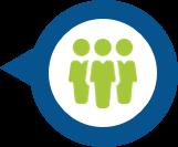 Qualité des données : Une affaire collective