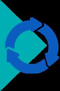 Icone : déploiement d'un vpn site à site