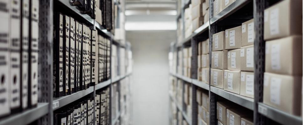Qu'est-ce que le Data Management ?