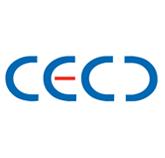 Logo du Bureau d'Etude CECD à Bordeaux