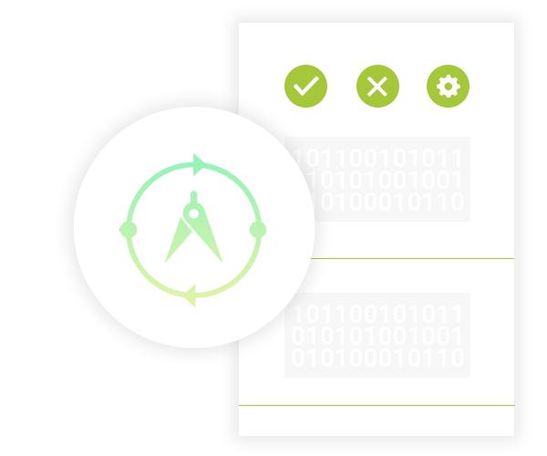Qu'est ce que Talend Cloud API Services ?