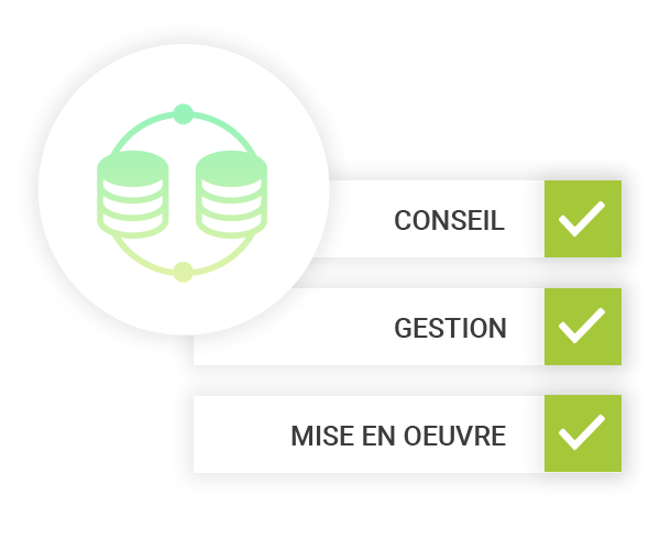 Axysweb : intégrateur certifié Talend Data Integration