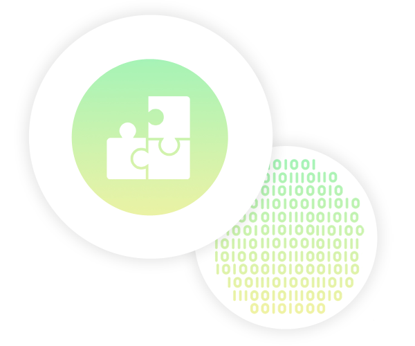 Qu'est ce qu'une API ? Qu'est ce qu'un service web ?