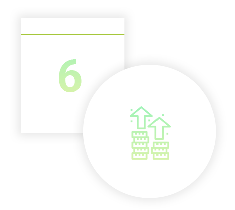 Talend est une plateforme de gestion des données souple et évolutive