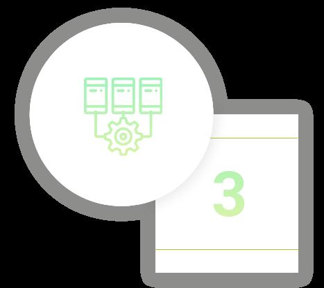 Talend est une plateforme unifiée pour gérer toutes ses données