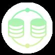 Icone de la solution Talend Data Integration