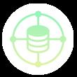 Icone de la solution Talend Master Data Management