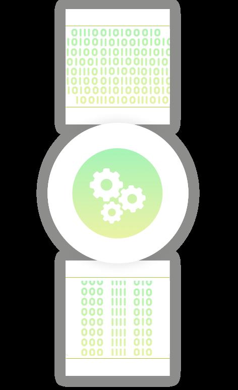 Comment intégrer les données d'entreprise ?