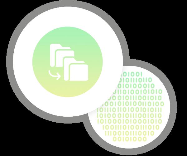 Qu'est-ce qu'une migration de données ?