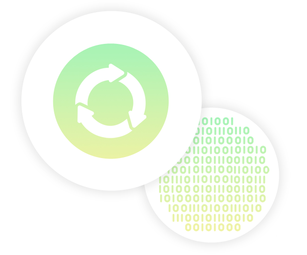 Qu'est-ce que la synchronisation des données ?