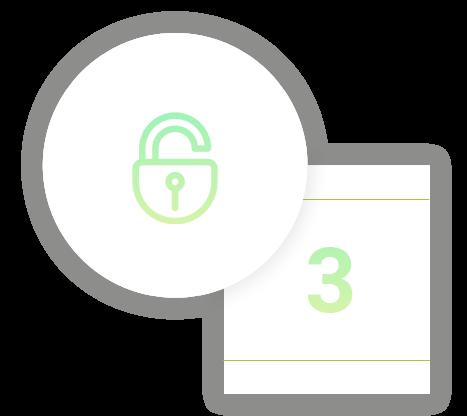 Icone : les technologies open source comme parti pris