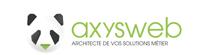 Axysweb, spécialiste des solutions web sur mesure