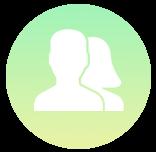Icône : notre profil idéal pour le poste